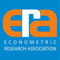 ___ERA : Seminar Abstracts___